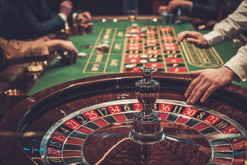 投資とギャンブルはどう違うのか? 投資で大切な事とは。