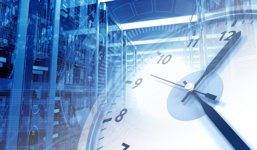知っておいて損はない「時間管理マトリクス」資産運用は第二領域!