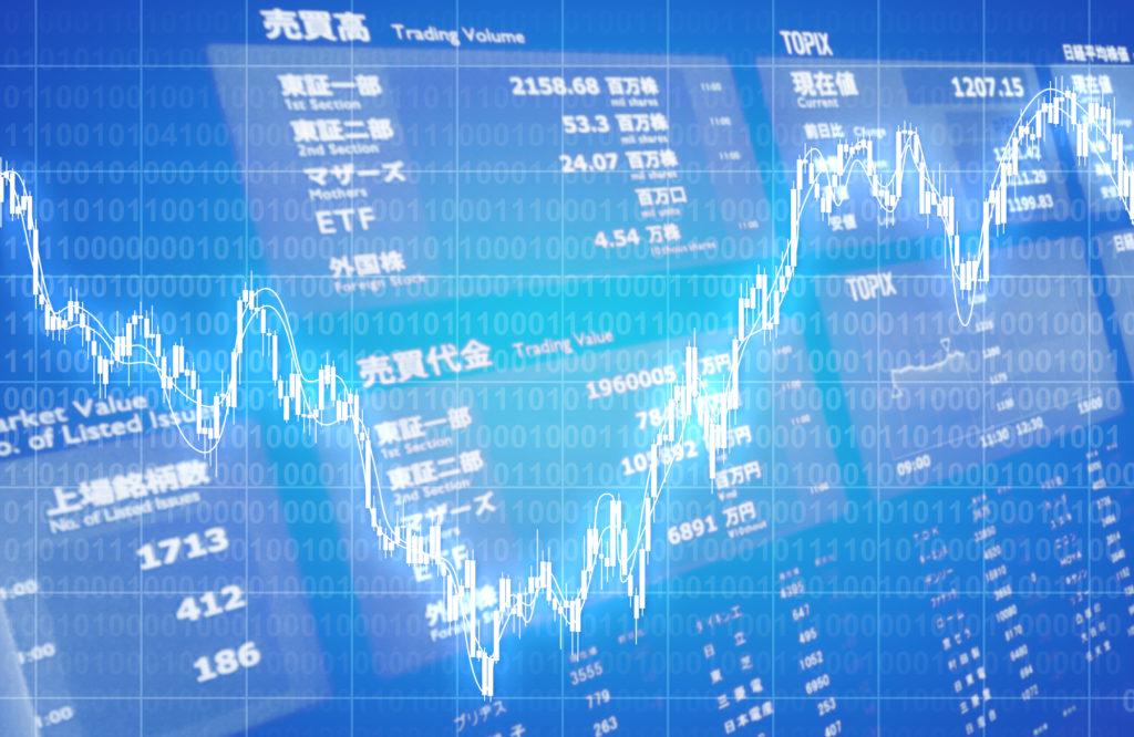 日本円資産だけで本当によいのか。~実質実効為替レートからみる、世界標準の資産形成の重要性~