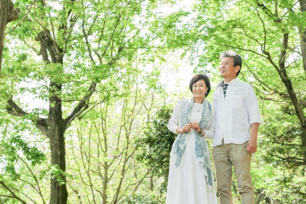 資産運用が必要な理由-日本の年金制度からみた場合