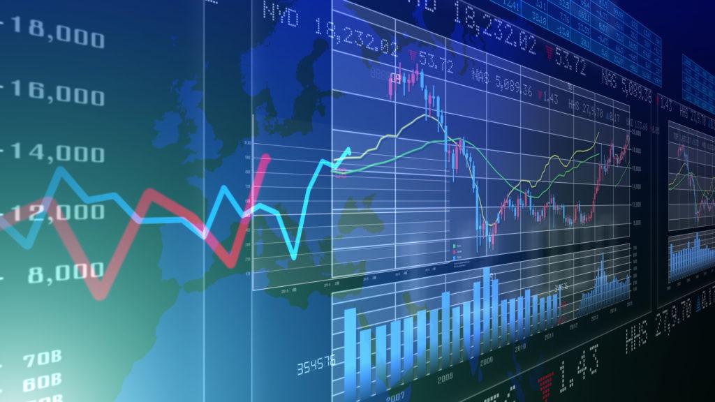 投機と投資の違いがわかると、目指す資産運用が決まります