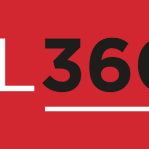 オフショア RL360 について(海外積立投資)